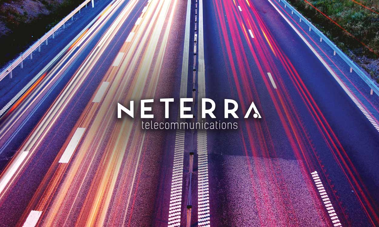 Neterra expands DIA service to 180+ countries
